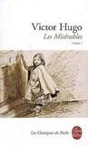 Les Misérables: Fantine