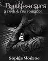 Battlescars: A Rock & Roll Romance