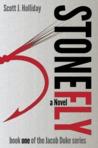 Stonefly (Jacob Duke, #1)