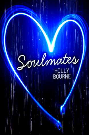 Book Review: Soulmates