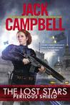 Book Reviews - Perilous Shield (The Lost Stars, #2)
