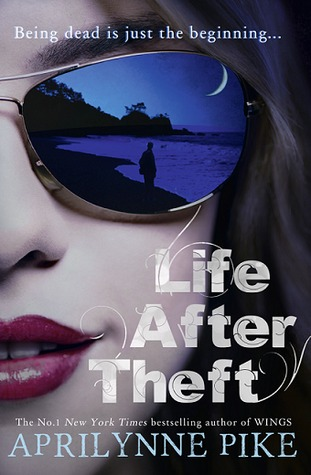 Life After Theft