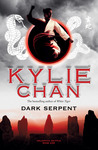 Dark Serpent (Celestial Battle , #1)