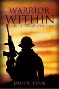 Warrior Within (Surviving the Dead, #3)