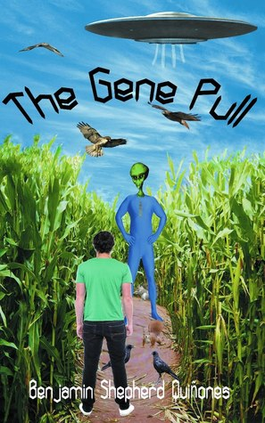 The Gene Pull