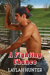 A Fighting Chance (2013 Daily Dose: Make a Play)