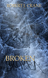 Broken (The Girl in the Box #6)