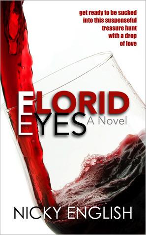 Flored Eyes