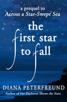 The First Star to Fall