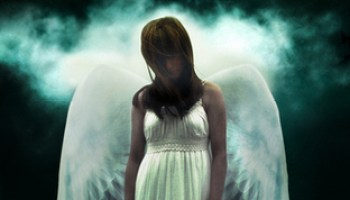 Stad van de Engelen – Daniele Trussoni (Angelology #2)