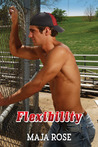 Flexibility (2013 Daily Dose: Make a Play)