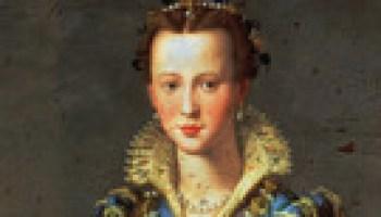 Het Medici Mysterie – Kathleen McGowan