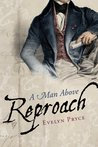 A Man Above Reproach