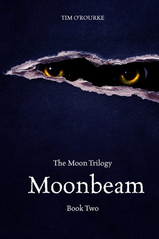 Moonbeam (The Moon Trilogy, #2)