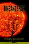Time and Space by Shireen Jeejeebhoy