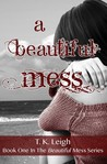 A Beautiful Mess (Beautiful Mess, #1)