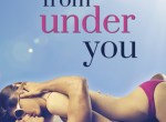 Review: Out from Under You (Smart Girls Finish First #1) by Sophie Swift