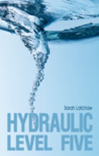 Hydraulic Level Five (Hydraulic, #1)