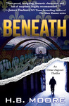 Beneath (Omar Zagouri #0.5)