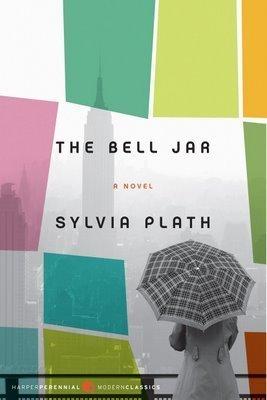 Throwback Thursday: The Bell Jar