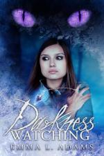 {Review} Darkness Watching by Emma Adams
