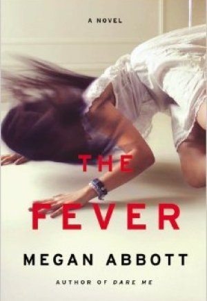 #Printcess review of The Fever by Megan Abbott