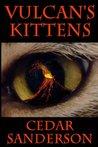 Vulcan's Kittens