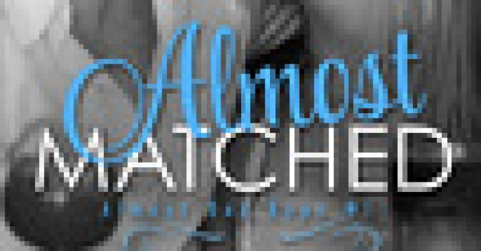 Review: Almost Matched