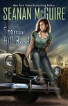 Sparrow Hill Road (Ghost Stories, #1)