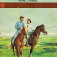Green Grass of Wyoming : Mary O'Hara