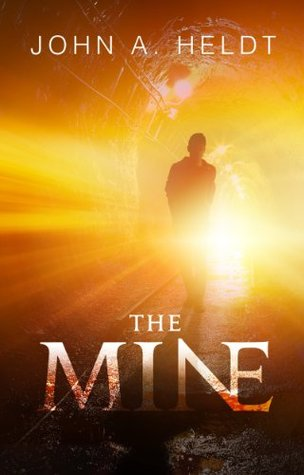 DNF Review: The Mine