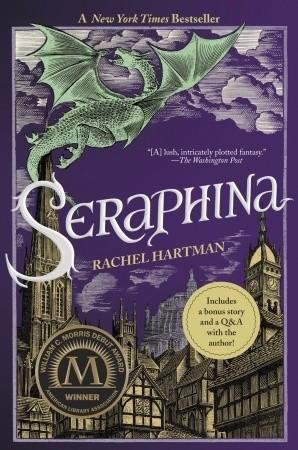 Seraphina