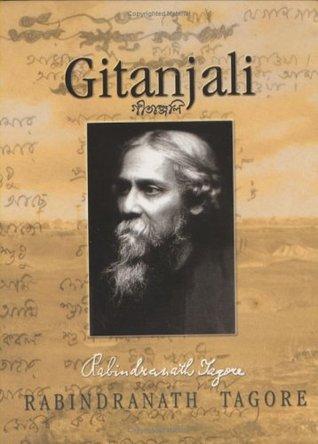 Tagore stories pdf rabindranath by