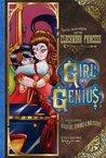 Girl Genius, Vol. 5: Agatha Heterodyne and the Clockwork Princess (Girl Genius #5)