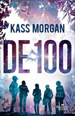 De 100 – Kass Morgan