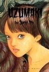Uzumaki (volume 2).