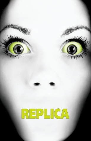 Book Review: Replica