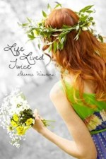 {ARC Review} Life Lived Twice by Sherrie Wouters