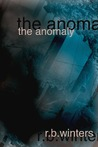 The Anomaly (The Other Realm)