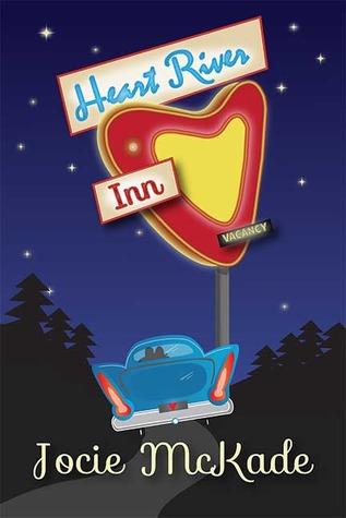 Heart River Inn