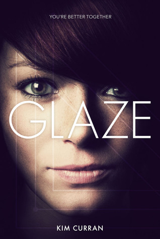 Blog Tour: Guest Post and Review of Glaze