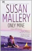 Only Mine (Fool's Gold #4)