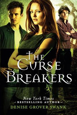 {Review} The Curse Breakers by Denise Grover Swank