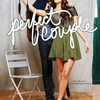 ARC Review: Perfect Couple (Superlatives #2) by Jennifer Echols!!!