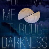 ARC Review: Follow Me Through Darkness by Danielle Ellison