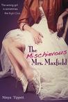 The Mischievous Mrs. Maxfield