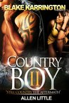 Country Boy 2