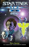 Star Trek: Oaths