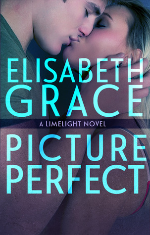 {Review} Picture Perfect by Elisabeth Grace