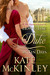 How to Lose a Duke in Ten Days (What Happens in Scotland, #1) by Kate McKinley
